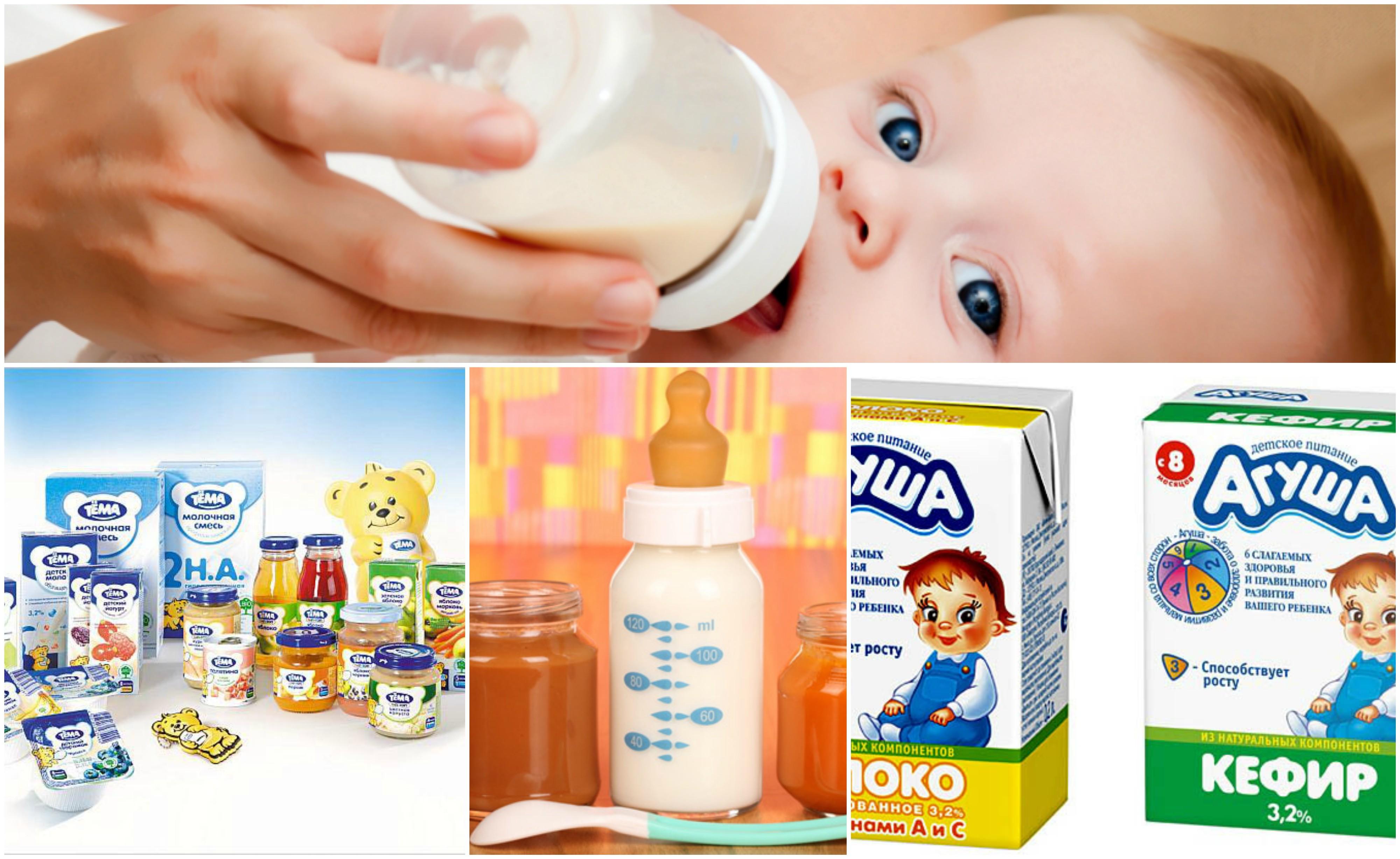 Нялх, балчир хүүхдэд зориулсан бүх хоол, тэжээлийн бүтээгдэхүүний хэрэглэх заавар зэргийг заавал монголоор бичнэ