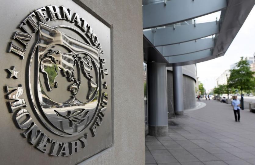 Монгол Улсын Засгийн газар Олон улсын валютын сантай хамтран хөтөлбөр хэрэгжүүлнэ