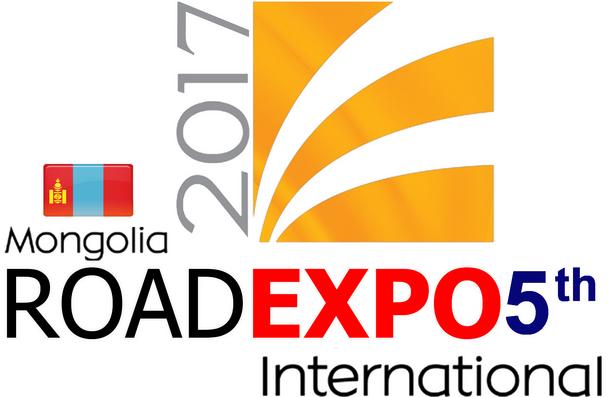 """""""Road Expo 2017"""" олон улсын үзэсгэлэн, бага хуралд бүртгэж байна"""