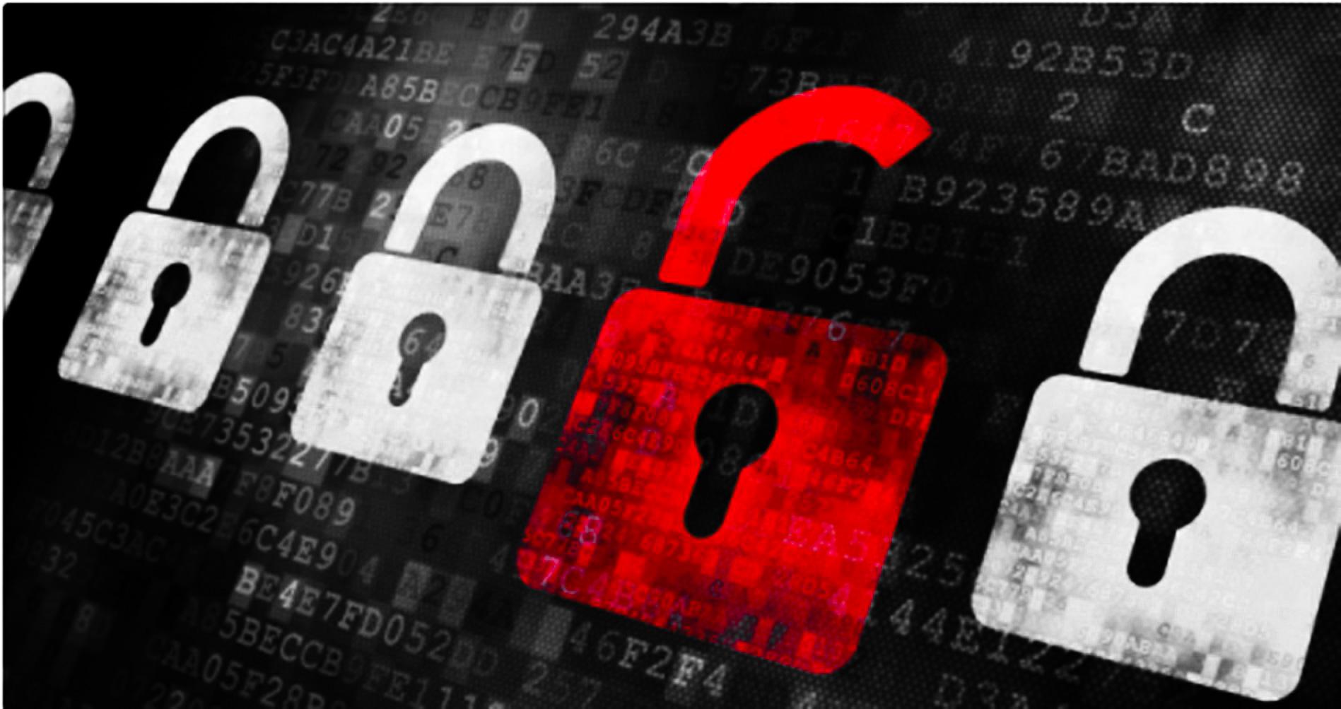 Эмнести Интернэшнл кибер цагдан хяналтын эсрэг тэмцэлд нэгдэв