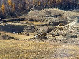 Ноён уул орчмын байгалийн нөөц газрын хилийн заагийг тогтоов