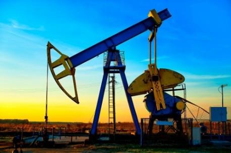 """""""Газрын тос боловсруулах үйлдвэр барих"""" төрийн өмчит компани байгуулахаар тогтов"""