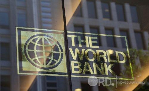 Дэлхийн банкны группын Олон улсын санхүүгийн корпорацийн төлөөлөгчдийг хүлээн авч уулзлаа