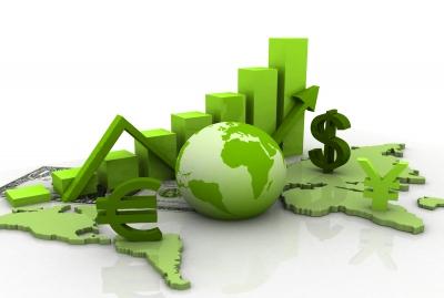 Я.Содбаатар: Эдийн засагт эрчимт эмчилгээ хийхээс өөр арга алга