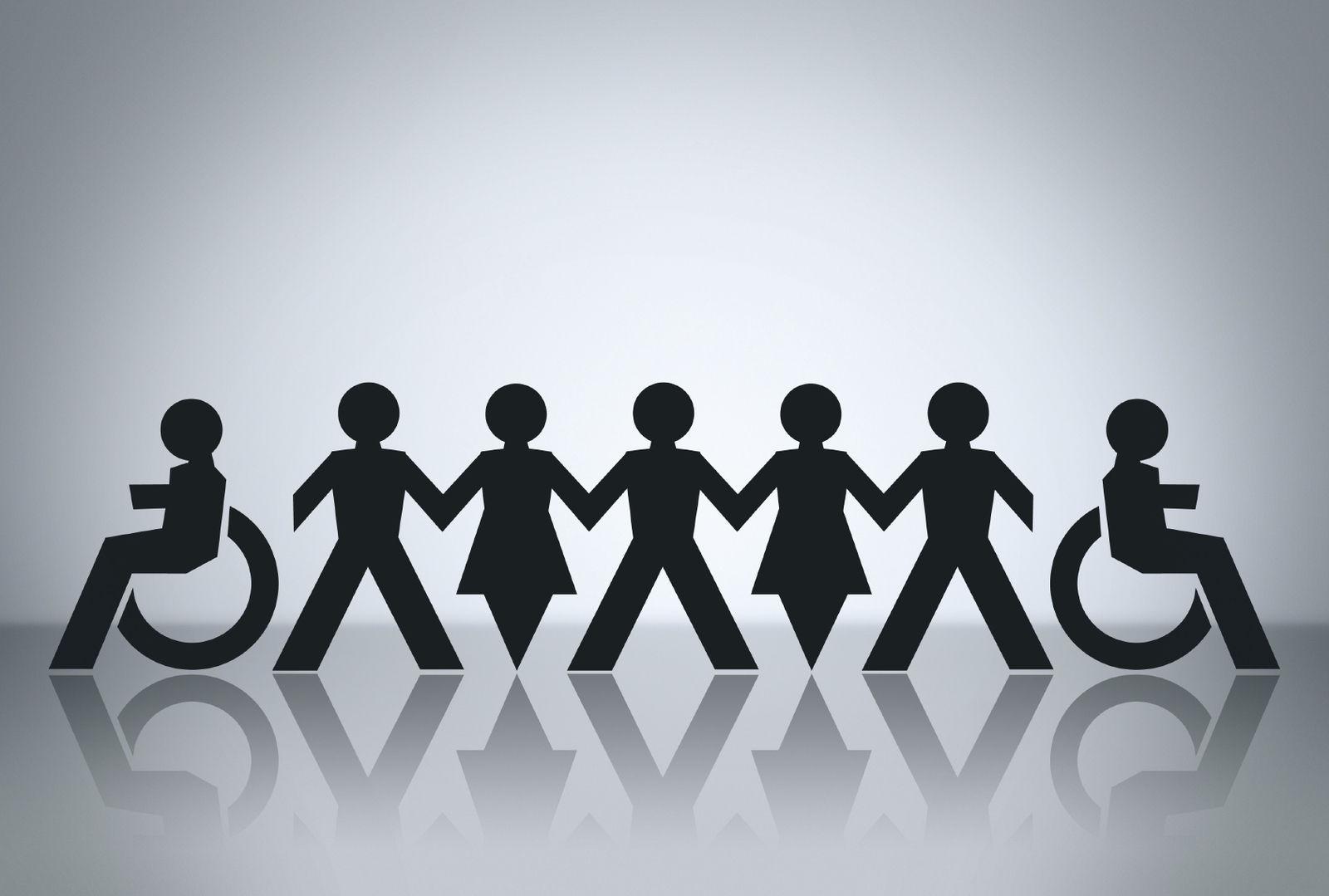 Бүх яаманд Хөгжлийн бэрхшээлтэй хүний эрхийг хангах зөвлөл ажиллаж эхэлнэ