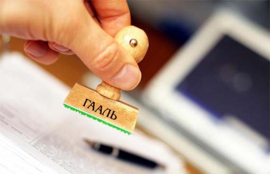 Гаалийн татвартай холбоотой төслүүдийг УИХ-д өргөн барина