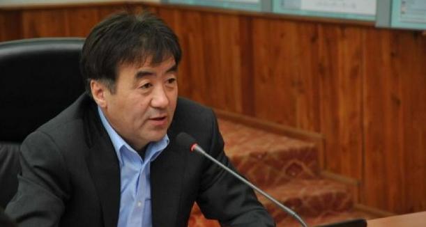 Монголбанк иргэдэд ипотекийн зээлийн хугацааг нийт 5 удаа сунгасан