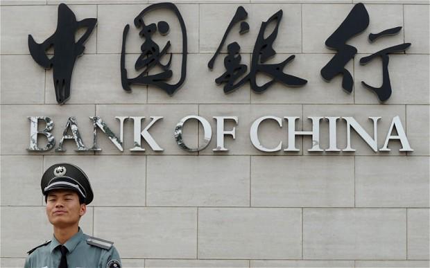 Хуулийн төсөл батлагдлаа гээд гадны банкууд Монгол руу шуурна гэсэн үг биш