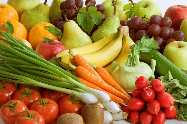 Хүн амын хоол тэжээл, эрдэс, витамины хэрэгцээг баяжуулсан хүнсээр хангах шаардлагатай байна