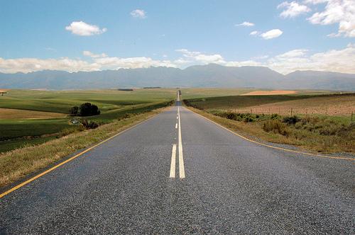 Авто замын тухай хуулийн шинэчилсэн найруулгын төслийн үзэл баримтлалыг хэлэлцлээ