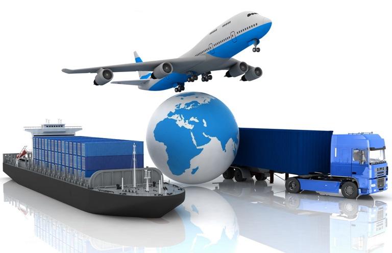 Экспортын чадамжийг нэмэгдүүлэх нь сэдвийн хүрээнд хуралдана