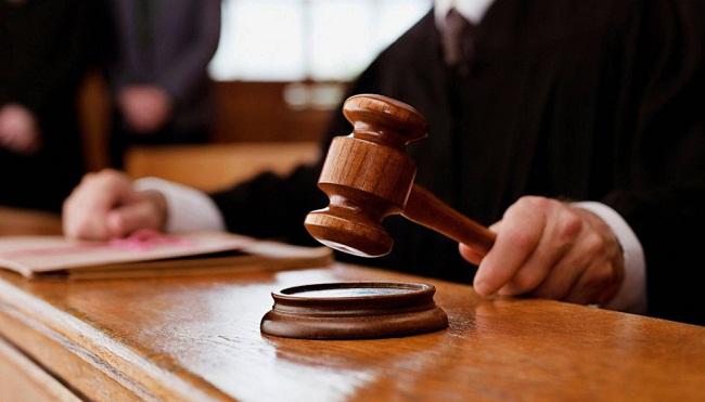 Эрүүгийн хуульд нэмэлт өөрчлөлт оруулах тухай хуулийн төсөл батлагдлаа