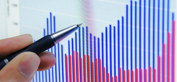 Статистикийн салбарыг хөгжүүлэх дунд хугацааны хөтөлбөрийг батална