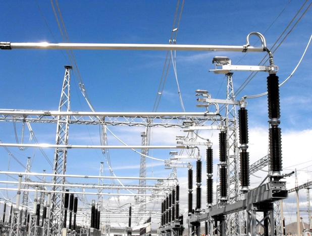 Эрчим хүчний салбарт 42 сая ам.доллар зарцуулна