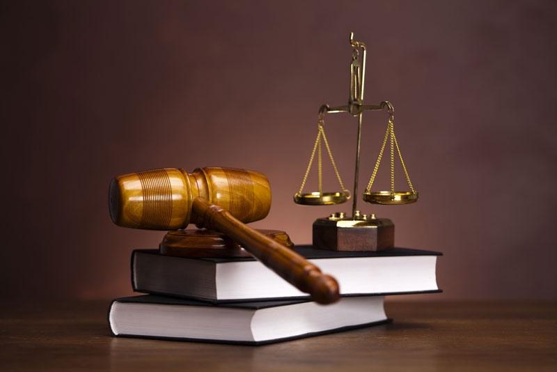 Эрүүгийн хуулийн шинэчилсэн найруулга хүчин төгөлдөр болсноор цаазаар авах ял түүх боллоо