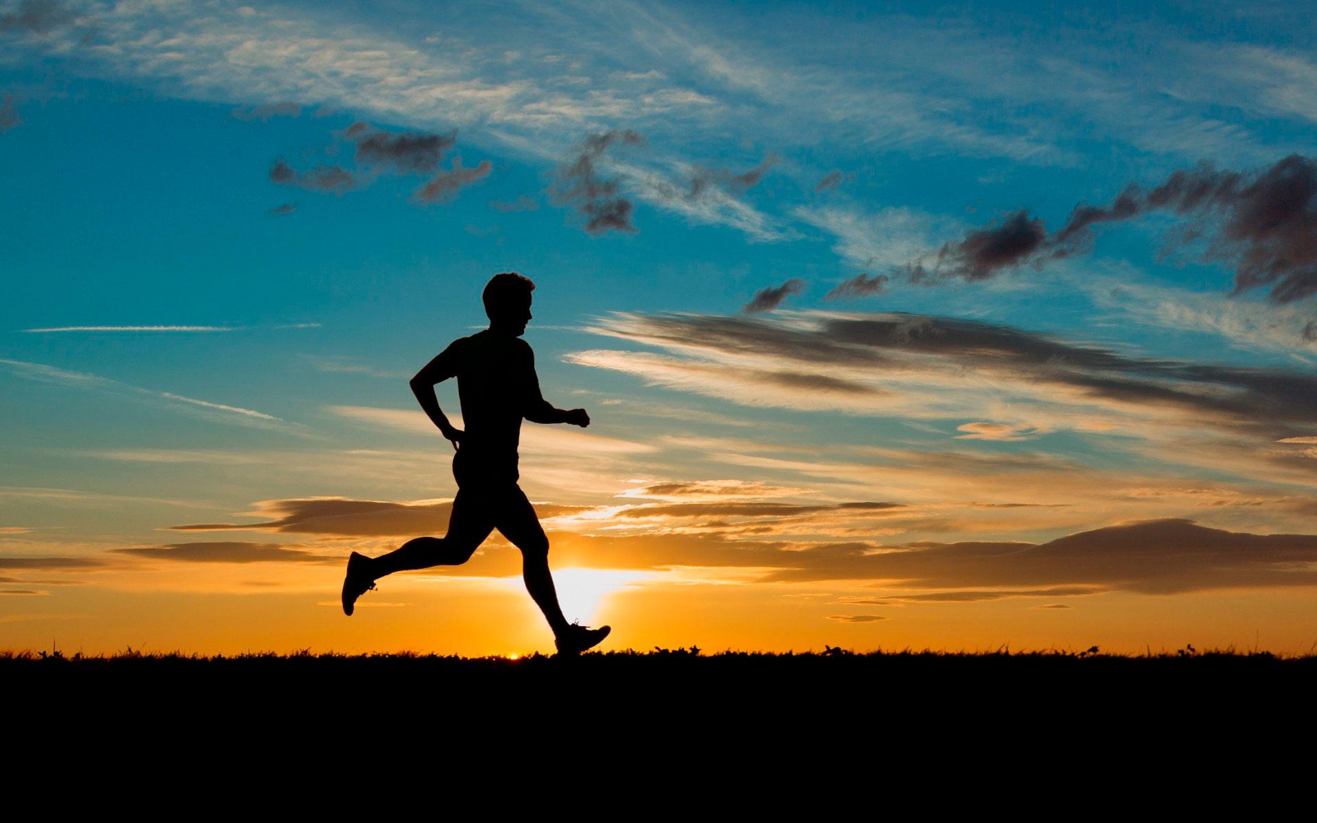 Биеийн тамир, спортын тухай хуулийг шинэчиллээ