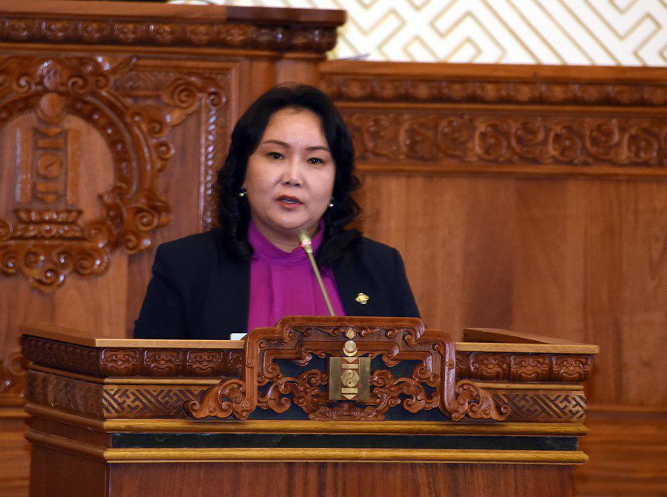 Төв Азийн бүс нутгийн эдийн засгийн хамтын ажиллагааны институтийг үүсгэн байгуулах тухай хэлэлцээрийг баталлаа