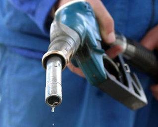 Дизелийн түлш, автобензиний борлуулалтын үнэ нэмэгдэхгүй