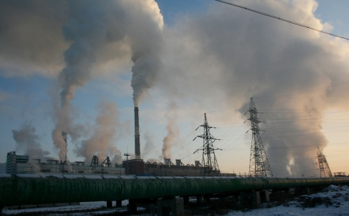 Нийслэлийн агаар, орчны бохирдлыг бууруулахад дараахь арга хэмжээг авна
