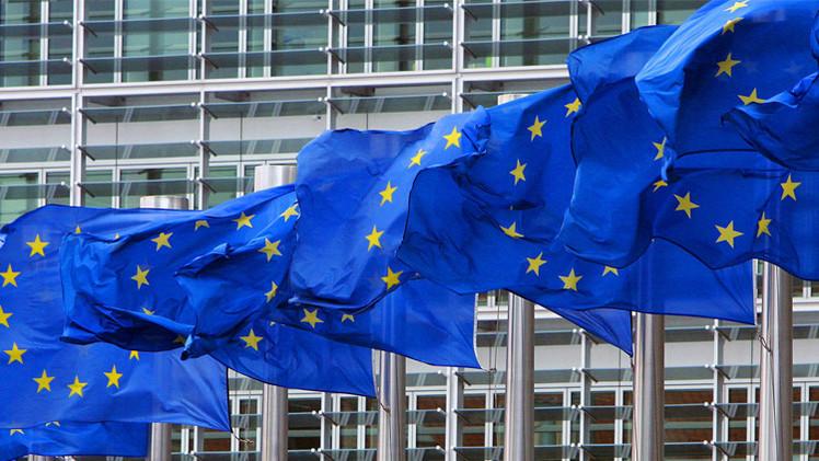 Европын холбоо Төлөөлөгчийн газраа Улаанбаатарт байгуулна
