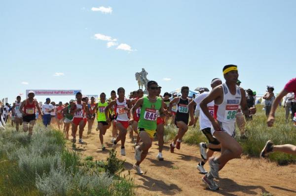 """""""Тал нутгийн Монгол"""" тэмцээн 21 дэх жилдээ амжилттай зохион байгуулагдлаа"""