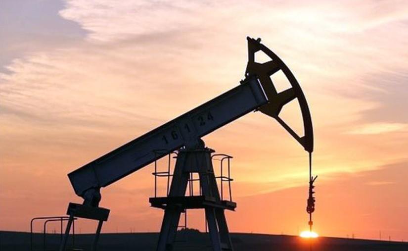 Газрын тосны бүтээгдэхүүний 30 хоногийн нөөц бүрдүүлнэ