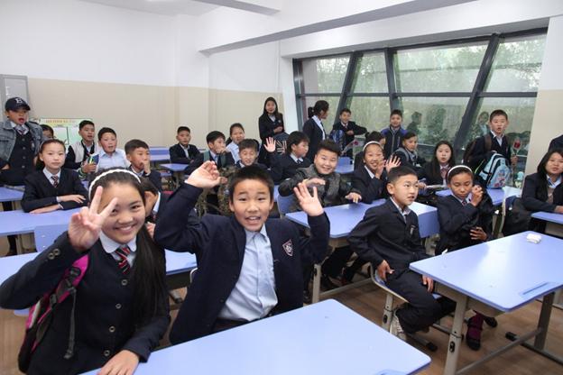 Ерөнхий боловсролын сургуулийн сурагчид ирэх нэгдүгээр сард бүтэн амарна