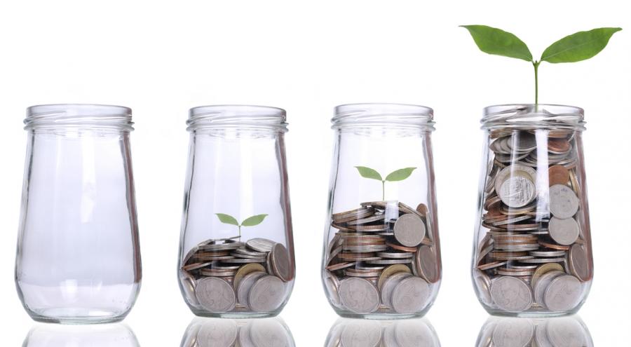 Банкин дахь мөнгөн хадгаламжийн даатгалын тухай хуулийн төслийг хэлэлцэж эхэллээ