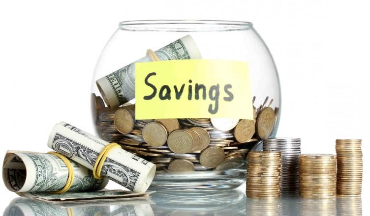 Банкин дахь мөнгөн хадгаламжийн даатгалын тухай хуулийг эцэслэн баталлаа