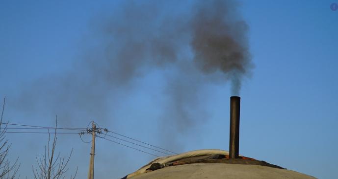 Түүхий нүүрсний хэрэглээг хориглохоор болов