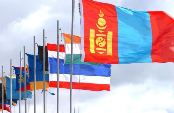 Шинээр дипломат харилцаа тогтоосон дөрвөн улстай танилц