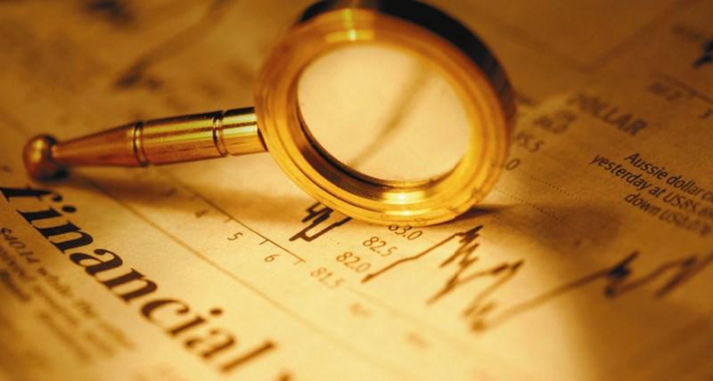 Банкуудад хийх хяналт шалгалт шинэ тогтолцоонд шилжлээ