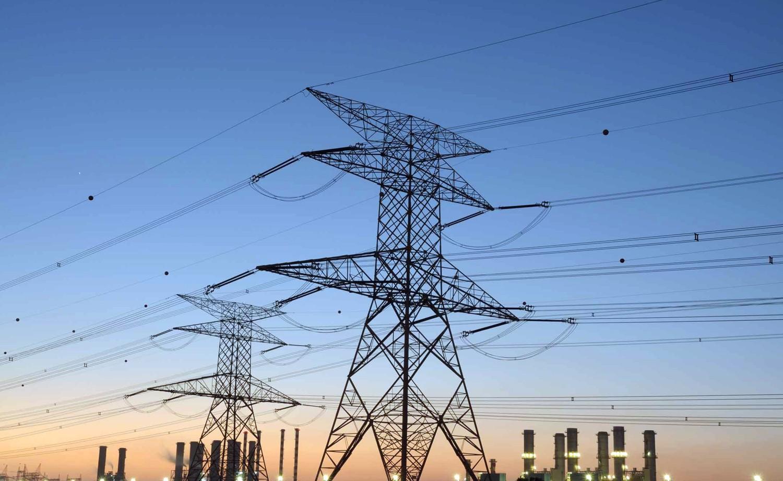 """""""Баруун бүсийн эрчим хүчний систем"""" ТӨХК-ийн импортын эрчим хүчийг 3 жилийн турш гааль болон НӨАТ-ийн албан татвараас чөлөөлнө"""
