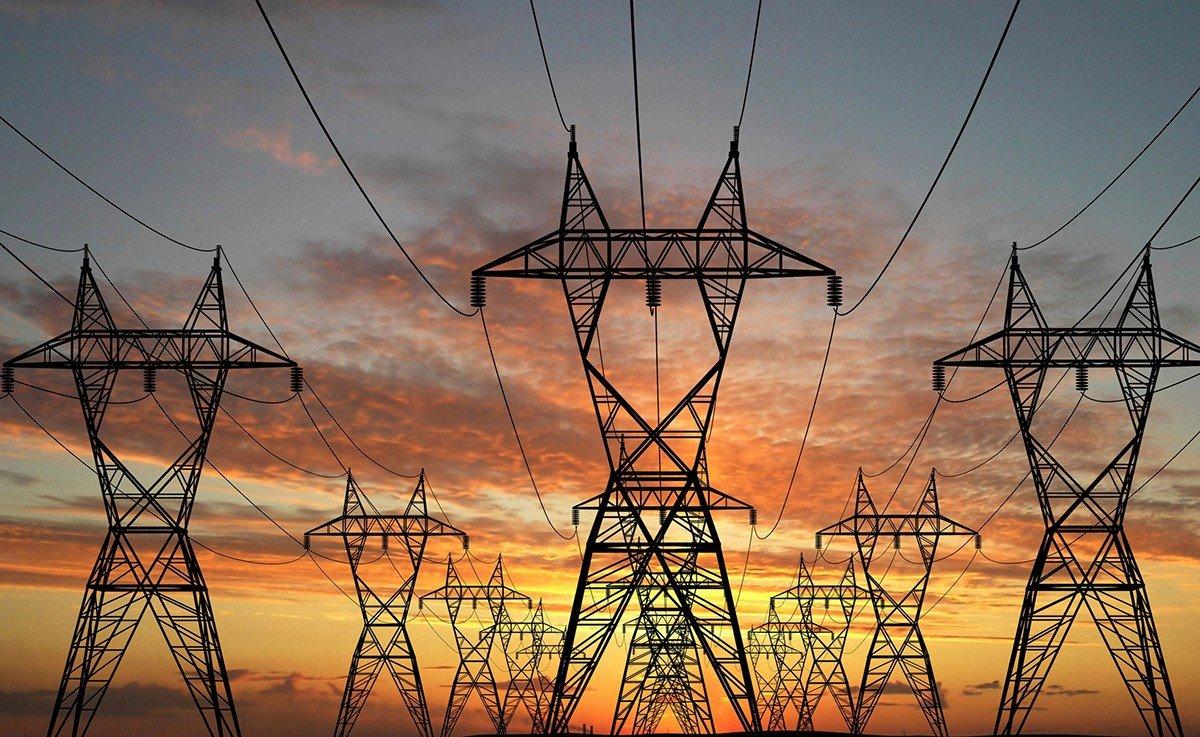 """""""Чойбалсангийн дулааны цахилгаан станцын 50 МВт-ын өргөтгөл""""-ийг 2021 онд ашиглалтад оруулах үүрэг өглөө"""
