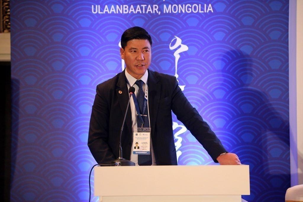 Монгол Улсын гамшгаас хамгаалах мэргэжлийн байгууллагын чадавх бэхжиж, эрсдэл буурах нөхцөл бүрдсэн