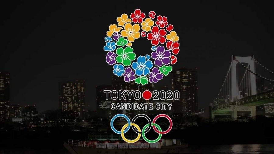 Токиогийн олимпоос зургаагаас доошгүй медаль авах зорилт тавьжээ