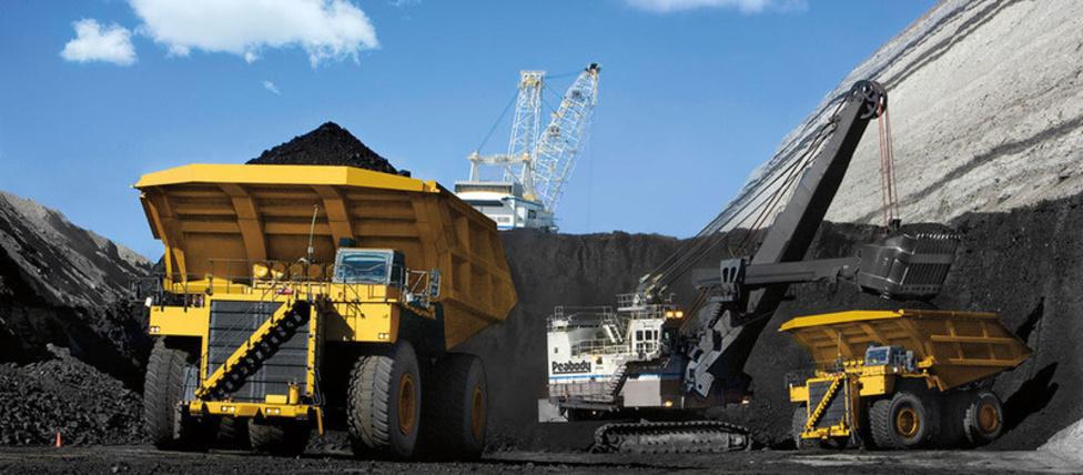 ИНФОГРАФИК: Тавантолгойн нүүрсний ордын үйл ажиллагааг эрчимжүүлэх тогтоол хэрхэн батлагдав?