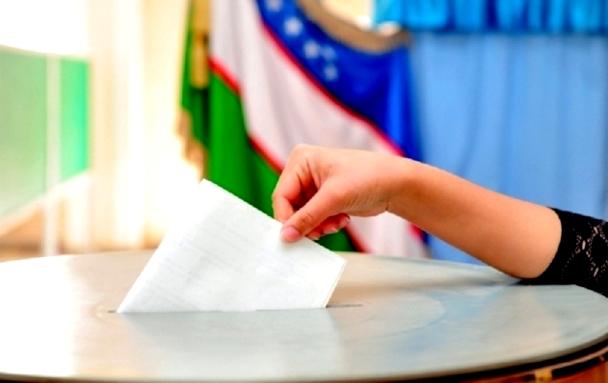 Нийслэлийн сонгуулийн хорооны бүрэдэхүүнд өөрчлөлт орууллаа