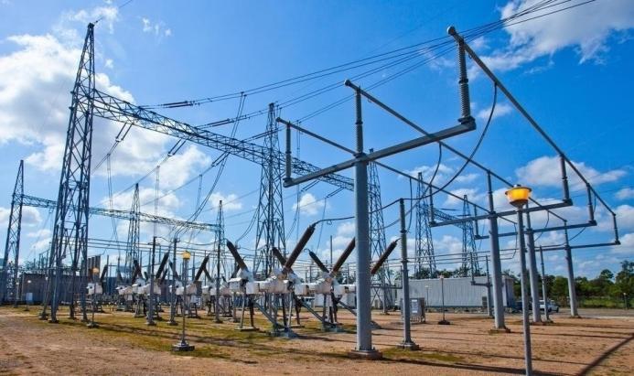 Төвийн бүсийн цахилгаан дамжуулах, түгээх сүлжээг сайжруулах хуулийн төсөл өргөн барилаа