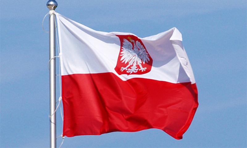 Польш улсад ажиллаж, амьдарч буй иргэд тэтгэвэр, тэтгэмж авах боломжийг бүрдүүлэхээр боллоо