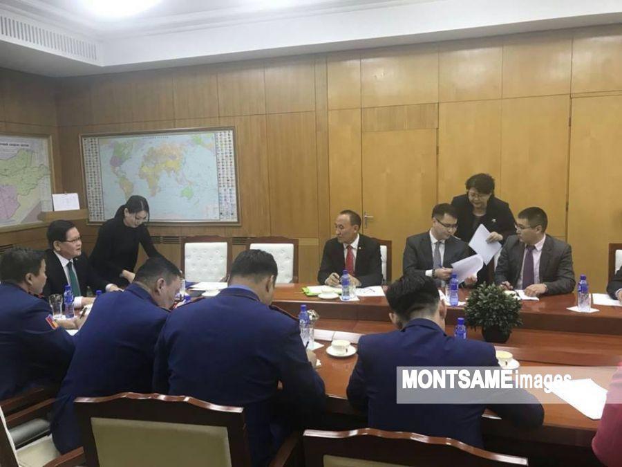 Казахстаны хүмүүнлэгийн тусламжаас 400 мянган долларыг Баян-Өлгий аймагт зарцуулна