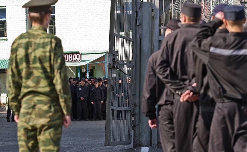 Казахстанд ял эдэлж байгаа иргэдээ шилжүүлэн авах боломжтой боллоо