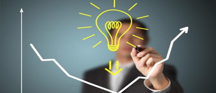 Инновацийн шилдэг бүтээлийг шалгаруулав