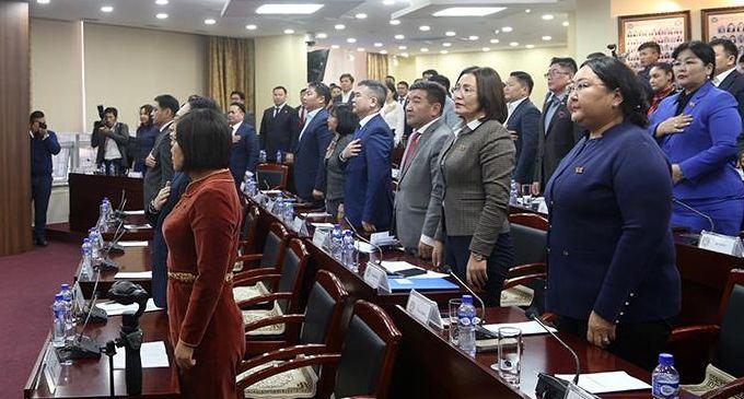 НИТХ МАН-ын удирдах зөвлөлийн шийдвэрийг хүлээж байна