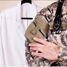 Батлан хамгаалахын салбарын анхан шатны тусламж үзүүлэгч эмч нар 3 жил тутамд 1 удаа 6 сарын урамшуулал авна