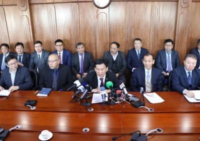 Монгол Улсын эрчим хүчний системд ухаалаг тогтолцоо бүрдүүлнэ
