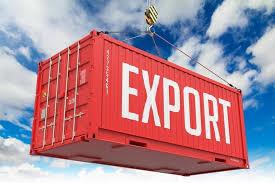 Экспортын гол боомтуудыг хөгжүүлнэ