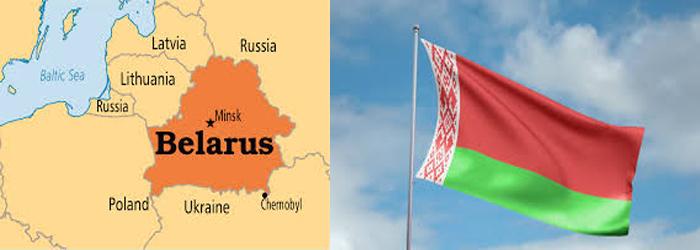 Иргэний болон аж ахуйн хэргийн талаар эрх зүйн туслалцаа харилцан үзүүлэх тухай Беларусь улстай хийх хэлэлцээрийг баталлаа