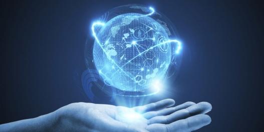Шинжлэх ухаан, технологийн тухай хуульд нэмэлт, өөрчлөлт оруулах тухай хуулийн төслийг өргөн барина