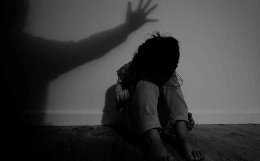 Гишүүдийг хүүхдийн хүчирхийлэлд анхаарахыг санууллаа